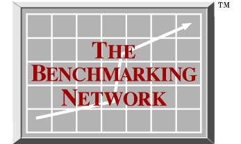 Electric Utility Customer Service Benchmarking Associationis a member of The Benchmarking Network